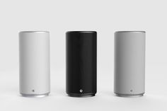 beoplay_m6_6