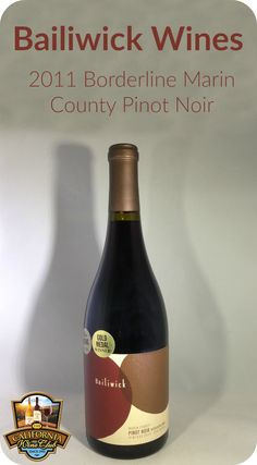 On the palate, bright cherry pie flavors are layered over a structure of nicely…