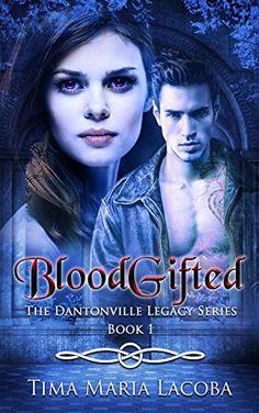 BloodGifted: The Dantonville Legacy 1 (A Sydney Vampire S... https://www.amazon.com/dp/B00FLYG1QM/ref=cm_sw_r_pi_dp_x_JTCazbJ44995N