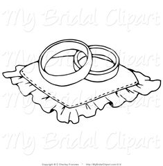 Exclusive Photo of Wedding Coloring Pages . Wedding Coloring Pages Coloring Pages Free Wedding Coloring Pages Printable Worksheets Wedding Coloring Pages, Love Coloring Pages, Free Coloring Sheets, Disney Coloring Pages, Animal Coloring Pages, Printable Coloring Pages, Coloring Pages For Kids, Coloring Books, Printable Worksheets