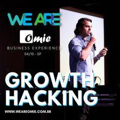 Raphael Lassance - Growth Hacker, Palestrante, Professor e Consultor de E-commerce e Marketing Digital E Commerce, Marketing Digital, Growth Hacking, Boys Shirts, Ted, Calm, Business, Artwork, Entrepreneurship