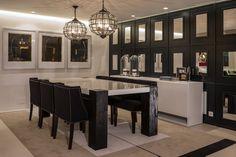 La Albaida Diseño Interior