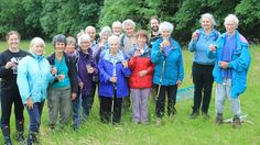 Wildlife supporters toast South Lakes nature reserve http://www.cumbriacrack.com/wp-content/uploads/2017/06/2-Brown-Robin-Nature-Reserve-40th-Anniversary.jpg Forty years ago, Brown Robin Nature Reserve, a 26-acre limestone woodland near Grange-over-Sands was given to Cumbria Wildlife Trust    http://www.cumbriacrack.com/2017/06/30/wildlife-supporters-toast-south-lakes-nature-reserve/
