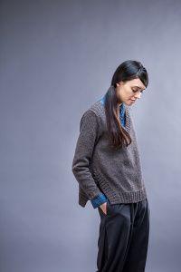 colour knitting culture brooklyn - Google Search