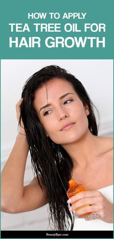 Tea tree oil is an amazing beauty product and we are going to read today on how to use tea tree oil for hair growth. It helps in cleansing of hair and does not cause any damage to hairs. Normal Hair Loss, Why Hair Loss, Hair Loss Cure, Hair Loss Women, Hair Loss Remedies, Argan Oil For Hair Loss, Best Hair Loss Shampoo, Biotin For Hair Loss, Castor Oil For Hair