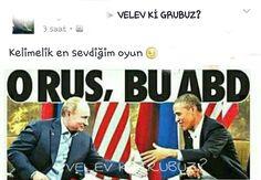 �� #velev #velevki #facebook #instagram #twitter #grup #group #komik #comic #mizahtürkiye #mizahşör #mizah #eğlence #paylaşım #caps #karikatur #follow #ahahah #o #rus #bu #abd http://turkrazzi.com/ipost/1523107391926120781/?code=BUjKhpqhzFN
