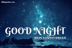 BEST 50 GOOD NIGHT STATUS IMAGES FOR WHATSAAP AND FACEBOOK FREE DOWNLOAD