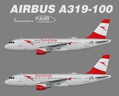 Microsoft Flight Simulator, Airplanes, Austria, Aircraft, Paint, Civil Aviation, Europe, Tourism, Tree Structure