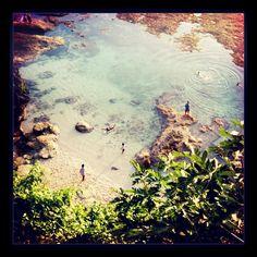 Uluwatu Next Holiday, Travel Memories, Amazing Places, The Good Place, Bali, Holidays, Inspiration, Painting, Biblical Inspiration