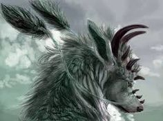 wind dragons - Google Search