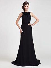 MAURINA - Vestido de Noche de ... – CLP $ 56.941