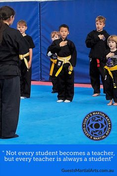 Childrens, Teens and Adults Martial Arts classes in Thornbury and Brunswick for a FREE 3 lesson trial Ninja Star, Samurai Warrior, Student Teacher, 5 Year Olds, That's Love, Martial Arts, Victorious, Warriors, Melbourne