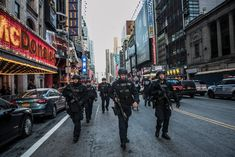 Pipe Bomb Explodes in New York Subway Walkway -- A Bangladeshi immigrant was held after a blast during the morning commute forced evacuation of the Port Authority and Times Square transit hub. New York Times, Ny Times, City North, New York Subway, 27 Years Old, North Korea, Things That Bounce, New York City, Times Square