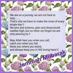 Jumma Mubarak Messages, Jumma Mubarak Dua, Jumah Mubarak, Jumma Mubarak Images, Juma Mubarak Quotes, Friday Messages, Islam Ramadan, Islamic Pictures, Singles Day