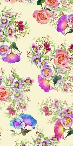 彩阁花型设计 - 花型设计 - 5 - 瓦栏