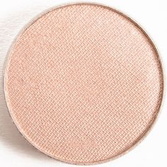 Makeup Geek Shimma Shimma Eyeshadow