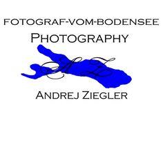 Aktfotografie - Aktfotos - Aktfotoshooting - Fotograf vom Bodensee