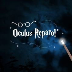Do your eyeglasses need help?  Come see us at Zionsville Eyecare and just like that we'll help you, whether it's a repair or a new pair!