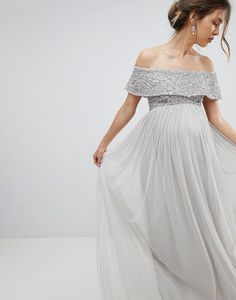 78577b27af7 7 Best ASOS Maya bridesmaid dress colour options images in 2019