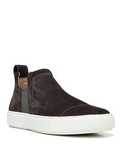 Vince Lucio Sneakers