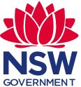 The official NSW Government website. Find NSW government services to help you or contact the Premier of NSW and NSW Ministers. Education Information, School Information, Parent Teacher Interviews, Aboriginal Education, School Enrollment, School Safety, School Leadership, Learning Support, Creative Class