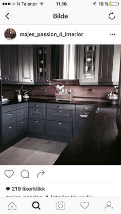 Interior Design Living Room, Living Room Decor, Interior Decorating, Bedroom Decor, Internal Design, Granite Tops, Design Trends, Design Ideas, Kitchen Decor