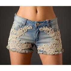 shorts com guipir - Pesquisa Google
