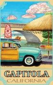 Image detail for -Capitola California Woodie