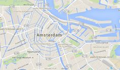 Amsterdam Coffee Shop Directory. Overview of the 15 most popular, famous and best Amsterdam Coffee Shops. Tourists can buy and enjoy weed, hash and marijuana in a pleasant and safe environment.
