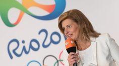 "FRECHHEIT! Statt Olympia 2016 live: ZDF zeigt ""Inspector Barnaby"""