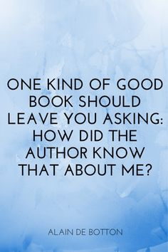 How did the author know that about me... #Book #Quote
