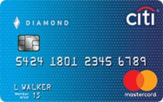 Secured credit card ******* Secured Credit Cards Secured credit cards require a cash deposit and are commonly used to build credit. If you have had trouble getting approved for an unsecured card in… Bad Credit Credit Cards, Build Credit, Best Credit Cards, Free Credit, Credit Score, Credit Card Pictures, Picture Credit, Credit Card Application, Unsecured Credit Cards