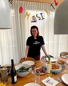 Uitdaging: 1 dag alles koken in de Philips Airfryer. No Carb Recipes, Nasi Goreng, Kfc, Pizza, Food, Meals, Yemek, Carb Free Recipes, Eten