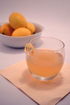 The Perfect Whisky Sour  Makes 4  The Perfect Whisky Sour  Makes 4    Ingredients  3/4 cup Whisky  1 cup freshly squeezed lemon juice  2/3 cup simple sugar syrup (1 cup sugar, 1 cup water dissolved & Coolled completely)  Ice cubes  4 twists of lemon