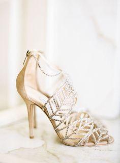 Wedding Shoes Archives - Deer Pearl Flowers