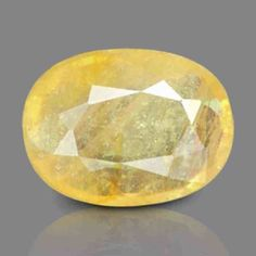 Yellow sapphire - Page 2 of 4 - Buyerstops Archive
