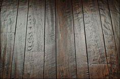 floor tiles that look like hand scraped wood | Hand-scraped Wood Floors | woodflooringtrends