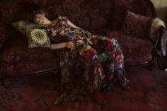 photography-Gina-Rae Horvath Veronica -Lynn Designs