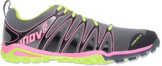 Inov8 Female Trailroc 226 Trail-Running Shoes - Women's