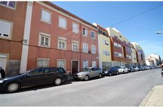Appartement - T2 - Vente - São Vicente, Lisboa - 122481129-30 Apartments For Sale, Business Travel, Lisbon, Property For Sale, Portugal, Condo, Street View, Real Estate, Vacation
