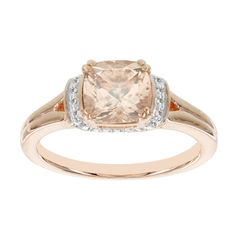 ec6de680c2815b Fall in love with this great alternative to the traditional ring. The  engagement ring features