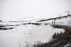 Any bike ride - big or small - is an adventure, and Norway provides a big, raw, beautiful spectacle able to test both man and equipment. Our Danish retailer Velo Pavé put Isadore Apparel to the test on a recon to Southern Norway's Alpe D'Huez - GAUSTATOPPEN - ahead of a planned travel package offered in September. #isadoreapparel #roadisthewayoflife #cyclingmemories Blood Tears, Alpe D Huez, Raw Diamond, Danish, Norway, September, Southern, Bike, Memories