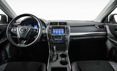 The 2016 Toyota Camry XSE is the featured model. The 2016 Toyota Camry XSE Interior image is added in the car pictures category by the author on Dec Toyota Camry 2015, Toyota New Car, Toyota Corolla 2016, Toyota Usa, Toyota Cars, Toyota Vehicles, Kia Optima, Ford Fusion, Used Cars Movie