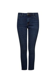 Jeans, tailored trousers, ponti pants and loungewear, we have the right bottoms to match your tops. Max Clothing, Tailored Trousers, Lounge Wear, Capri, Skinny Jeans, Denim, Pants, Clothes, Shopping