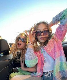 Foto Best Friend, Best Friend Goals, Summer Baby, Summer Girls, Cute Friends, Best Friends, Dream Friends, Jayden Bartels, Friend Pictures