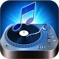 world best music ringtone free download