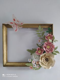 Frame, Home Decor, Frames, Pictures, Deco, Picture Frame, Decoration Home, Room Decor, Home Interior Design