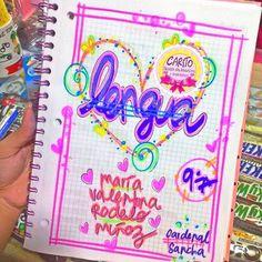 Temporada Escolar 2018 Marcamos Tus Cuadernos Con Muchísimo Amor • Tráelos Con Anticipación  --------------------------------- Horario de Atención  • Lunes a Sábado De 8am a 8pm • Domingos De 9am a 4pm ✅Jornada Continua✅ --------------------------------- Les Recordamos Que Estamos Ubicados En La Calle 8N # 2 - 10 Barrio Chapinero Frente de los semáforos  De La Avenida Las Américas  Cucuta-Colombia WHATSAPP3142762351 ----------------------------...