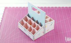 ideas-fantasticas-para-ordenar-tu-material-de-manualidades-6
