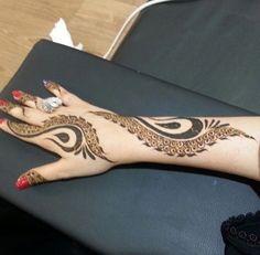 Henna Designs Kids, Peacock Mehndi Designs, Stylish Mehndi Designs, Mehndi Designs Book, Mehndi Designs 2018, Mehndi Design Pictures, Beautiful Henna Designs, Dulhan Mehndi Designs, Mehndi Designs For Hands